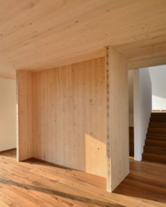 cross laminated timber in nederland